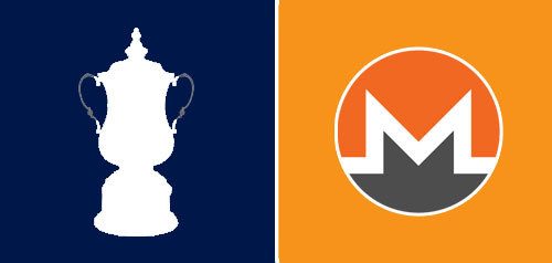 FA Cup Anonymous betting on the fa cup